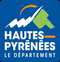 Logo CG 65 bis